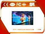 Abt InnenP3 LED Digitalanzeigen-Qualität