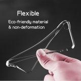 Ультра тонкий кремний с iPhone 6 аргументы за штепсельной вилки добавочным