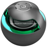MiniSwan Wireless Bluetooth Speaker mit Handsfree Stereo Audio