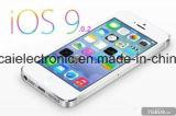 Telefone móvel destravado 5s