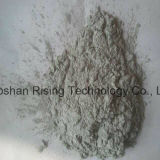 All Kinds off Silicon Carbide Powder ace Good Quality for Polishing
