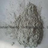 Todas las clases de polvo del carburo de silicio como buena calidad para polaco
