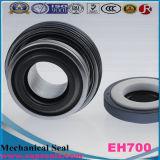 Уплотнение Eh700 массового производства механически