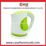 Прессформа чайника воды впрыски хорошего качества пластичная