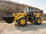 ISOの5000kg Loading Capacity Construction Machinery (HQ956)