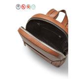 Borsa Whd1605-45 della borsa della donna del venditore più importante della borsa dello stilista