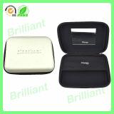 Glänzende elegante Qualitäts-kosmetischer Fall (JCC001)