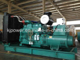 400kVA Cummins Power Generation con Silent Canopy