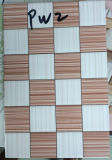200X300台所および浴室のための内部の陶磁器の壁のタイル