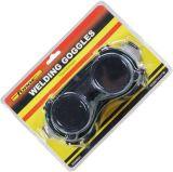 Produits de sûreté soudant la qualité d'OEM de bricoleur de lunettes