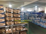 Weichai 170 de Uitlaatpijp van de Dieselmotor Geasket 170z. 22.05