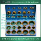 Casella di riparazione dell'anello sigillante del kit del giunto circolare di sigillamento dell'olio dei ricambi auto