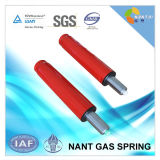 Chef- Chair Parts Gas Spring met SGS TUV Certificate
