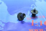 SMT 기계는 FUJI Nxt H04 10.0g 분사구 AA07L01를 분해한다