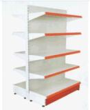 StahlDisplay Shelf für Supermarket