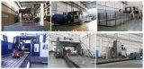 Центр машины CNC Vmc 650L Китай с низкой ценой