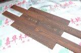 Plancher conçu avec du meilleur bois de Soilid des prix