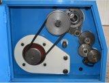 Torno Cq9332A do metal da máquina do torno da precisão da venda direta da fábrica