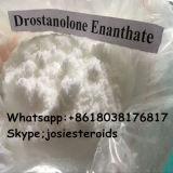 Propionate esteróide anabólico de Masteron Dromostanolone para Bodybuilders