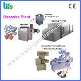 Машины для производить жевательную резинку Bazooka