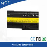 Nuova batteria ricaricabile per la batteria del computer portatile di Lenovo T430s