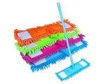 Mop чистки синеля Mop Microfiber мягкий