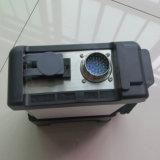 Selbstscanner MB-Stern C5 SSDmb-Stern-Diagnosen-Hilfsmittel