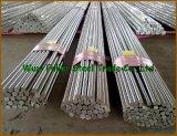Prezzo diretto della barra rotonda dell'acciaio inossidabile della fabbrica migliore per chilogrammo