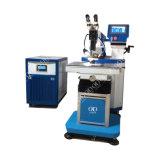 Saldatrice calda del laser di Precition di buona qualità di vendita CKD-Laser buona