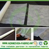 tissu 100%Polypropylene perforé non tissé