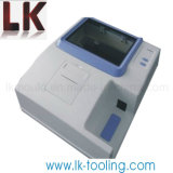 Allegato di plastica per i prodotti della plastica dello stampaggio ad iniezione del termostato