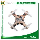 Sale를 위한 최신 Mini RC Model Cx 10 Remote Control Aircraft