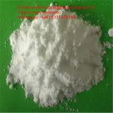 Estrógeno anti Arimidex esteroide Anastrozol del inhibidor de Aromatase
