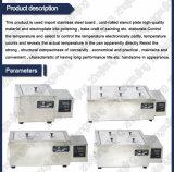 POT del bagno d'acqua di temperatura di Costante-Temperatura del visualizzatore digitale di serie di Hhs