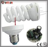 Спиральн 23W SKD энергосберегающее Lamp
