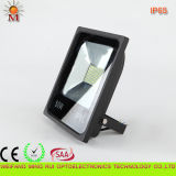 高いLumens SMD 50W LED Flood Light