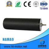 Schwanzloser Servomotor NEMA-11