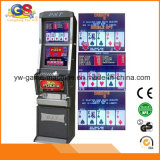 Saleのための安いGambling Video Poker Slot Machine Games