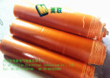 9334 Polyimide電気絶縁のPrepreg