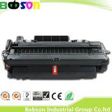 Cartucho de toner negro compatible para la venta caliente del HP Q7551A/la salida rápida