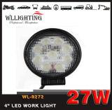 Selbstauto-Arbeits-Lampe, nicht für den Straßenverkehr LED Arbeitslampe des Auto-für LKW