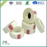 Cinta invisible mágica adhesiva del papel con precio de fábrica
