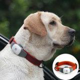 GPS van Followit het Waterdichte Apparaat van het Volgende Systeem van de Drijver Appello 4p voor de Kraag die van het Huisdier van de Hond via APP Au het UK volgen ons Stop