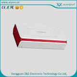 Bluetooth Portable Speaker Portable Powerバンク5200mAh