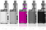 2016 schnelles Shipping Wholesale Istick Pico 75W MOD, Istick Pico 75W Tc Kit