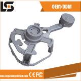 알루미늄 OEM 기업 제품은 주물 부속을 정지한다