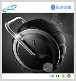 Mini altoparlante senza fili portatile Subwoofer dell'automobile di Bluetooth