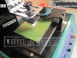 Imprimante électrique à grande vitesse de garniture de certificat de la CE Tdy-300 petite