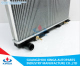 Replacement automatico Nissan Radiator per Navara D40 4cyl Diesel 2005