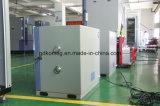 Il la cosa migliore vendendo il forno di essiccazione industriale su preciso